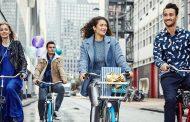 Rent bici a lungo termine