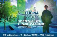 ADACI Fucina VIII 2020