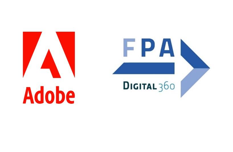 Maturità servizi digitali nelle PA