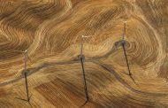 Air Liquide renewable electricity