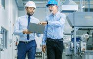 Digitalizzazione PMI manifattura