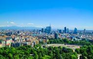 Reinventing Cities: Arcadis