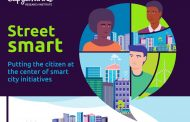 Città più smart e sostenibili