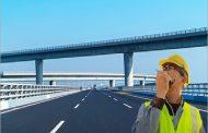 Sicurezza ponti e viadotti