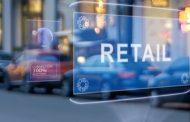 IT'S All Retail GDO e Fashion