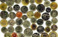 Europa contro crisi e per crowdfunding