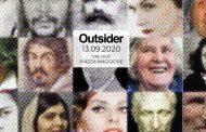 Outsider a TEDxBologna