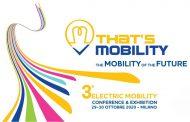 Mobilità più sostenibile