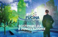 Webinar Sostenibilità e Green Procurement