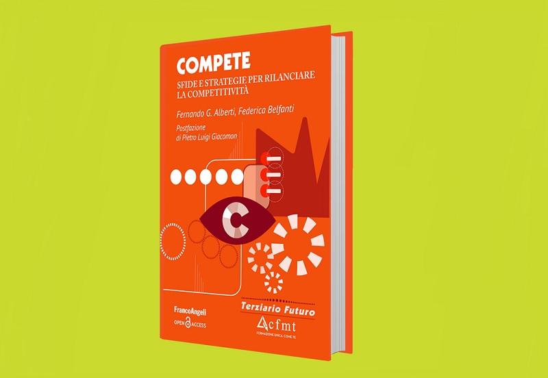 Rilanciare la competitività