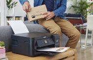 Stampare in casa-ufficio e studio