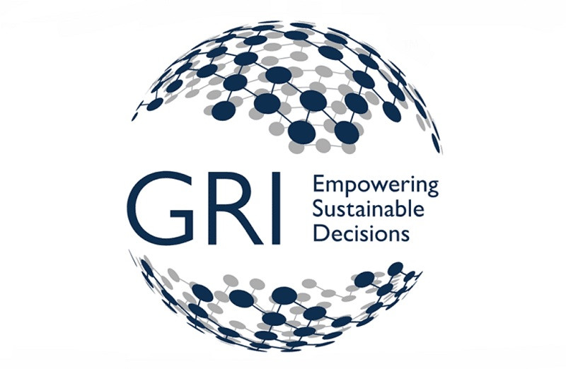 Evolution of the GRI Standards