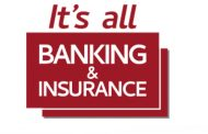 It's All Banking - Insurance 2020