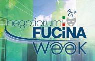 ADACI Fucina Week sintesi relazioni