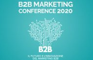Conclusa B2B Marketing Conference