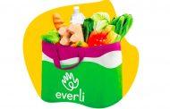 Consumi vegani e vegetariani