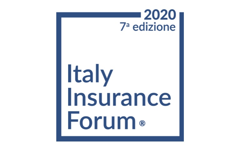 Italy Insurance Forum VII