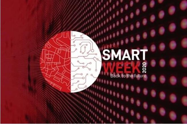 Genova Smart Week VI