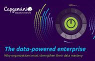 The data-powered enterprise