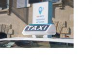 evway per tassisti italiani