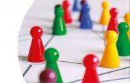 Sostenibilità PMI contro crisi