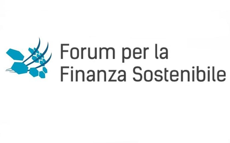 Finanza Sostenibile chiede a Governo