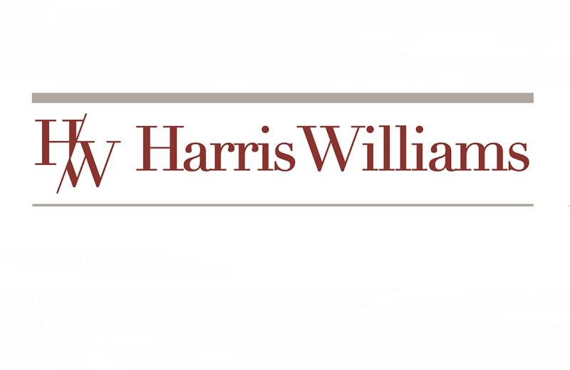 Harris Williams for Capstone Logistics