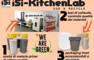 ISI Plast – ISI-KitchenLab