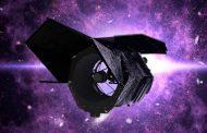 Exo-planet cameras for NASA