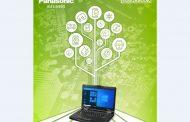 Mobile computing sostenibile