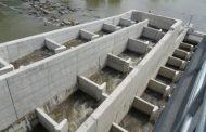 Biodiversità fluviale: soluzioni