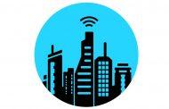 Rating digitalizzazione immobili