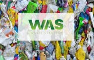 Waste Strategy e Management