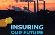 Le Assicurazioni ancora fossili