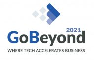 GoBeyond business tech