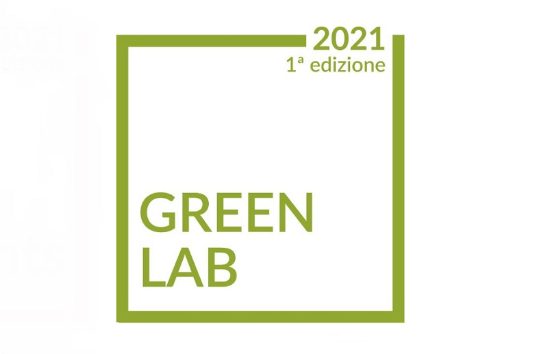 IKN presenta GREEN LAB