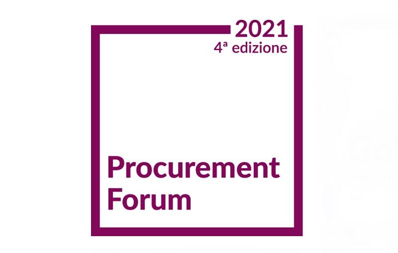 Procurement Forum IV