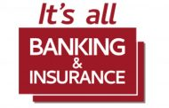 It's All Banking Insurance 2021