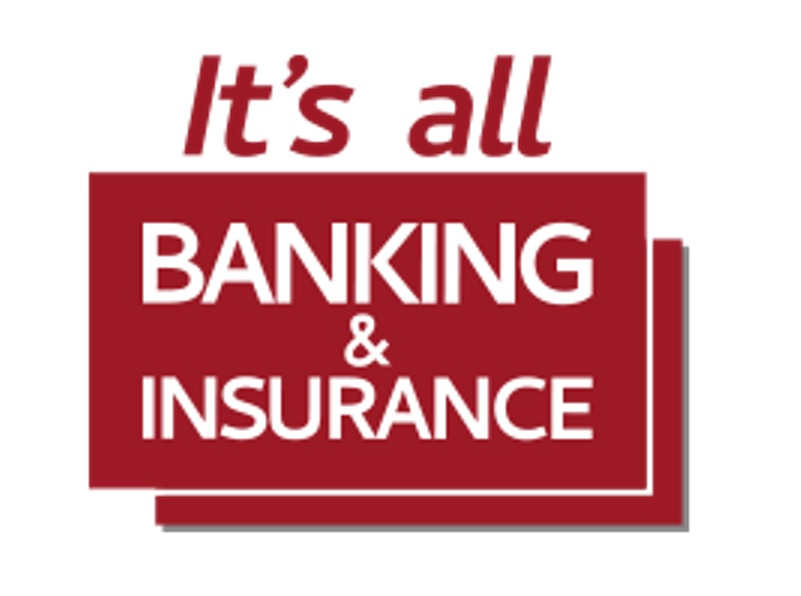 2021 It's All Banking-Insurance