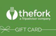 TheFork per settore ristorazione