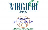 ADACI e SmartEfficiency per Efficienza Energetica