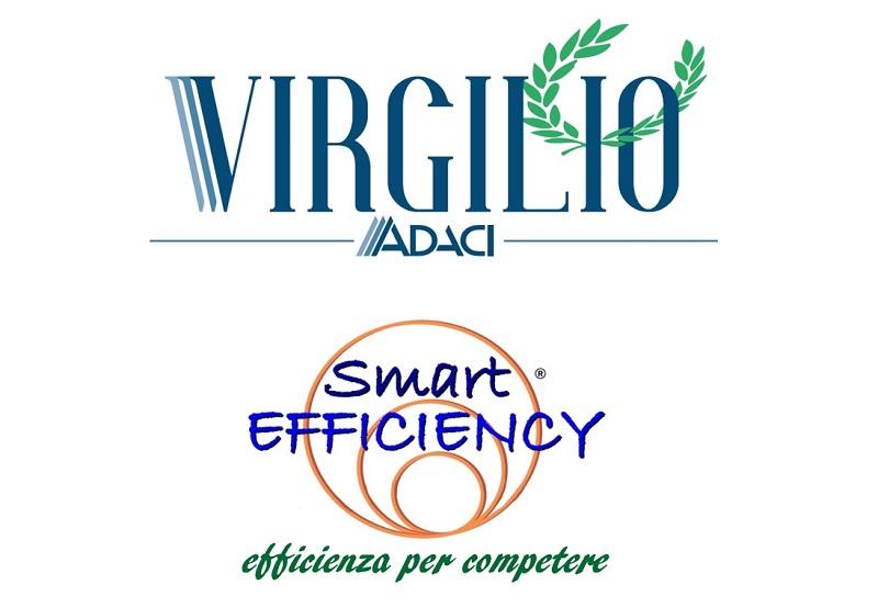 ADACI e SmartEfficiency per Efficienza Energetica