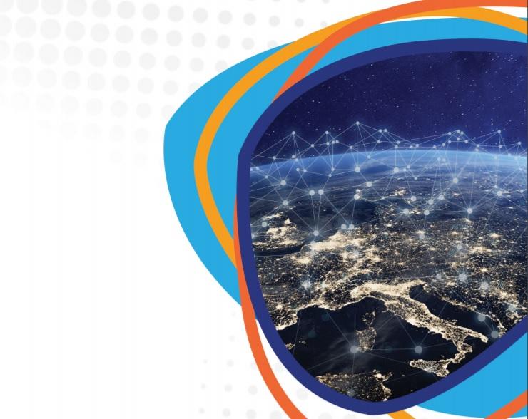 Collaborazione UE Open Data