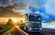 Logistica per automotive: Raben