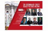 RE ITALY 20 gennaio 2021