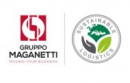 Gruppo Maganetti Sustainable Logistics