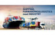 Logistica per circolarità e logistica circolare