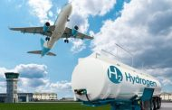 Call for hydrogen airports