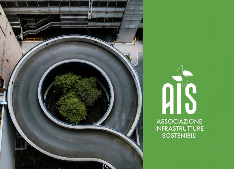 Associazione Infrastrutture Sostenibili