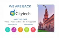 Citytech mobilità terzo millennio